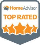 Home Advisor: Dallas/Fort Worth Reviews