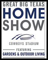 The Great Big Texas Home Show - Cowboys Stadium