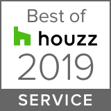 Best of Houzz - 2019